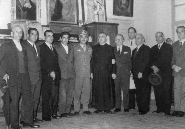 Padre Italo Laracca sito 2