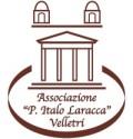 Associazione Padre Italo Laracca – Velletri